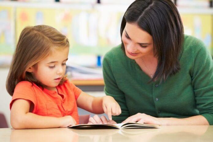 Çocuğuma Nasıl İngilizce Öğretebilirim