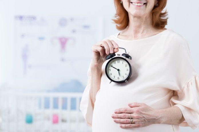 Tüp Bebek Tedavisinde Psikolojik Hazırlık