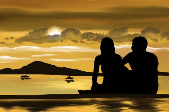 İlişkinizde Sevgilinize Verdiğiniz Değer