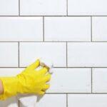 Duvar Temizliği Nasıl Yapılmalı