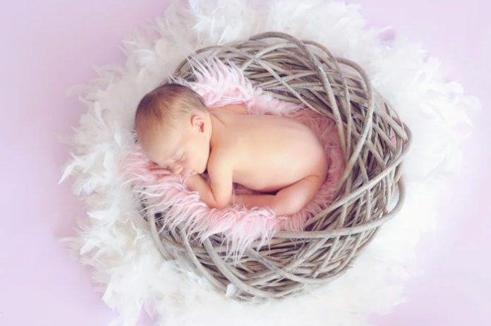 Tüp Bebek Hakkında Merak Edilenler